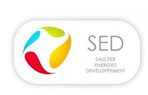 Saultier Energies Developpement